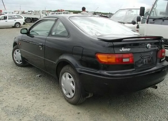 98 Toyota Tercel Fuse Box Diagram additionally 1994 Toyota Celica Pictures C4067 besides 1992 Toyota Paseo Wiring Diagram also 1999 Subaru Legacy Stereo Wiring Diagram together with Toyota Starlet Engine. on 1995 toyota paseo engine diagram