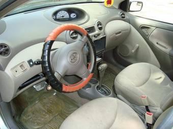 2005 toyota corolla manual transmission problems