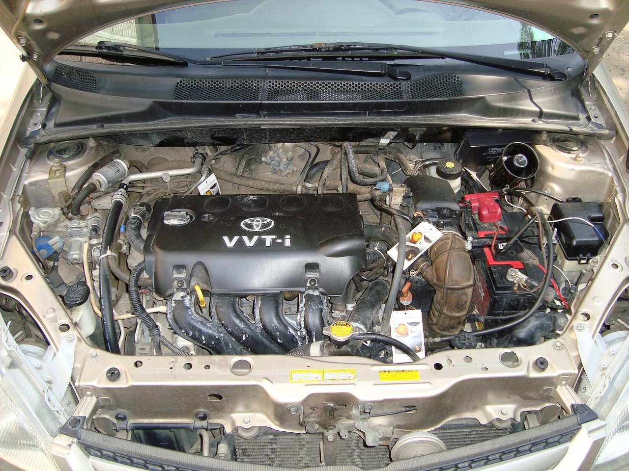 Mercury 9 9 Bigfoot Wiring Diagrams besides 2000 Pontiac Grand Am Exhaust System Diagram besides 4 Cylinder Engine Heads additionally 1997 Ford Ranger Engine 4 Cylinder furthermore 5vz Engine Specs. on toyota ta a 4 cylinder engine diagram