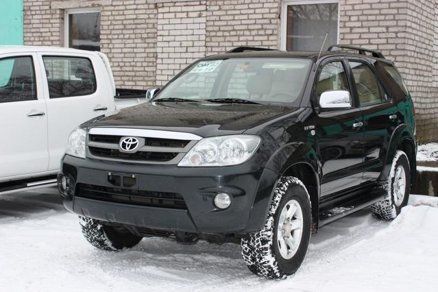 http://www.cars-directory.net/pics/toyota/fortuner/2006/toyota_fortuner_a1236367500b2498024_2_orig.jpg