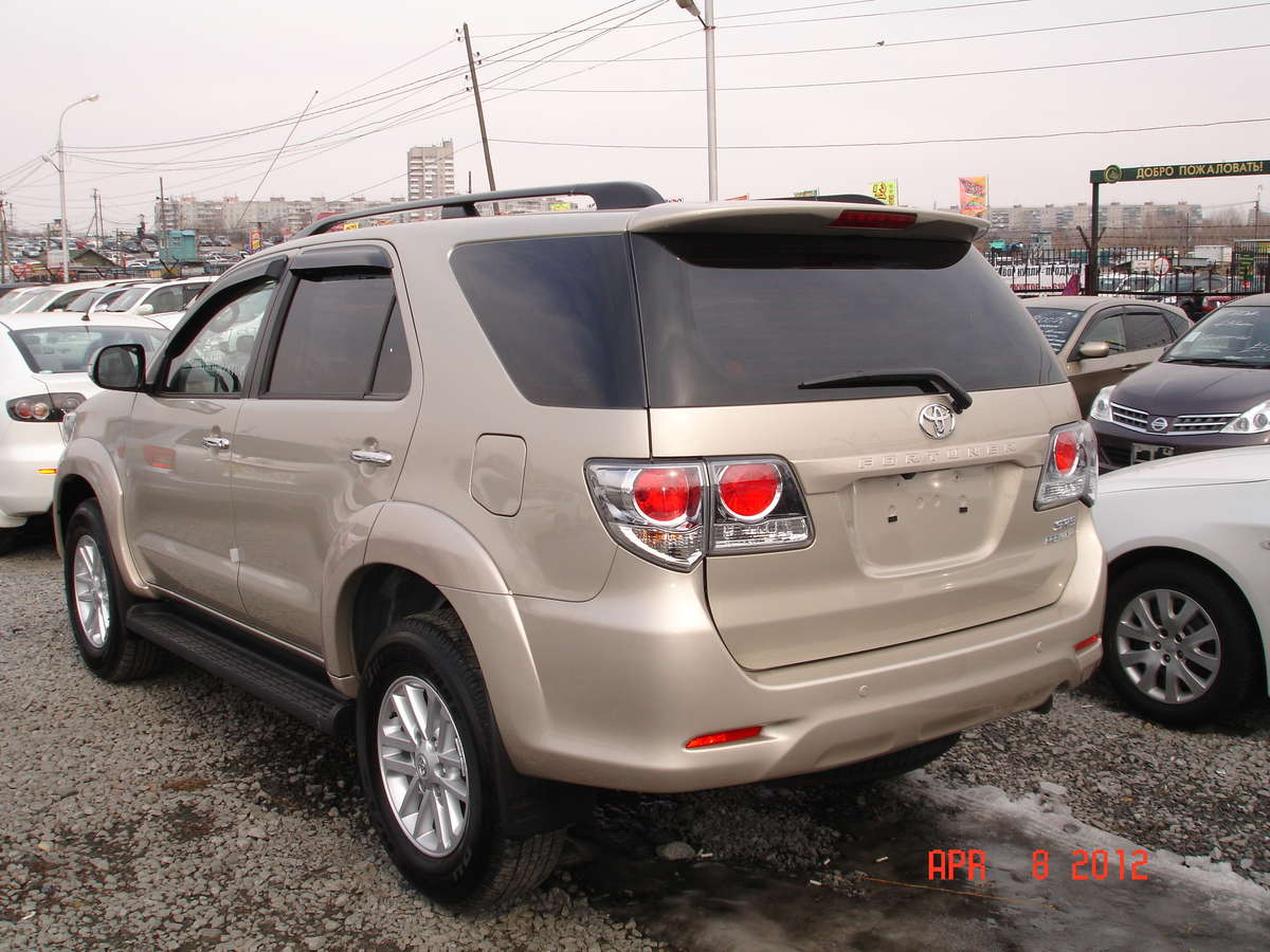 Sbt Used Cars For Sale