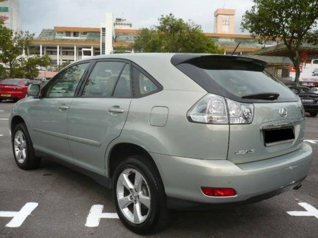 used lexus rx330 with Toyota Harrier 2969894 9 Orig on Toyota harrier a1334667620b7288857 4 p further 699969 further 2006 Lexus LS 430 Pictures C5655 further 1990 Lexus LS 400 Pictures C2590 also Watch.