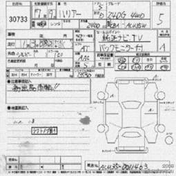 ES330 as well Toyota harrier a1246823402b2813074 6 p additionally  on lexus 330 suv