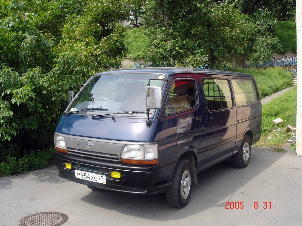 1996 toyota hiace pictures 2800cc diesel manual for sale rh cars directory net 1996 toyota hiace workshop manual 1996 toyota hiace workshop manual