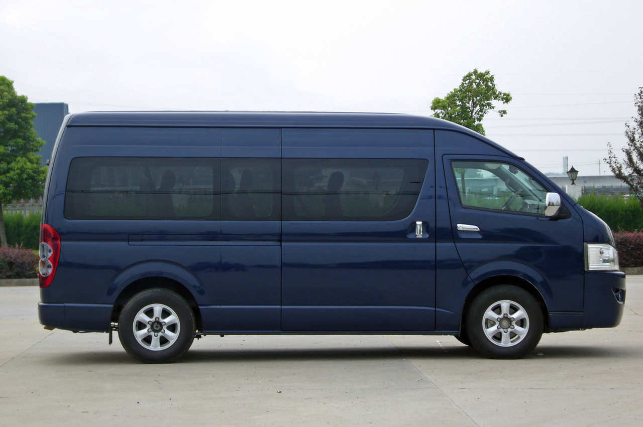 Selling cars toyota hiace in st louis used cars in your city