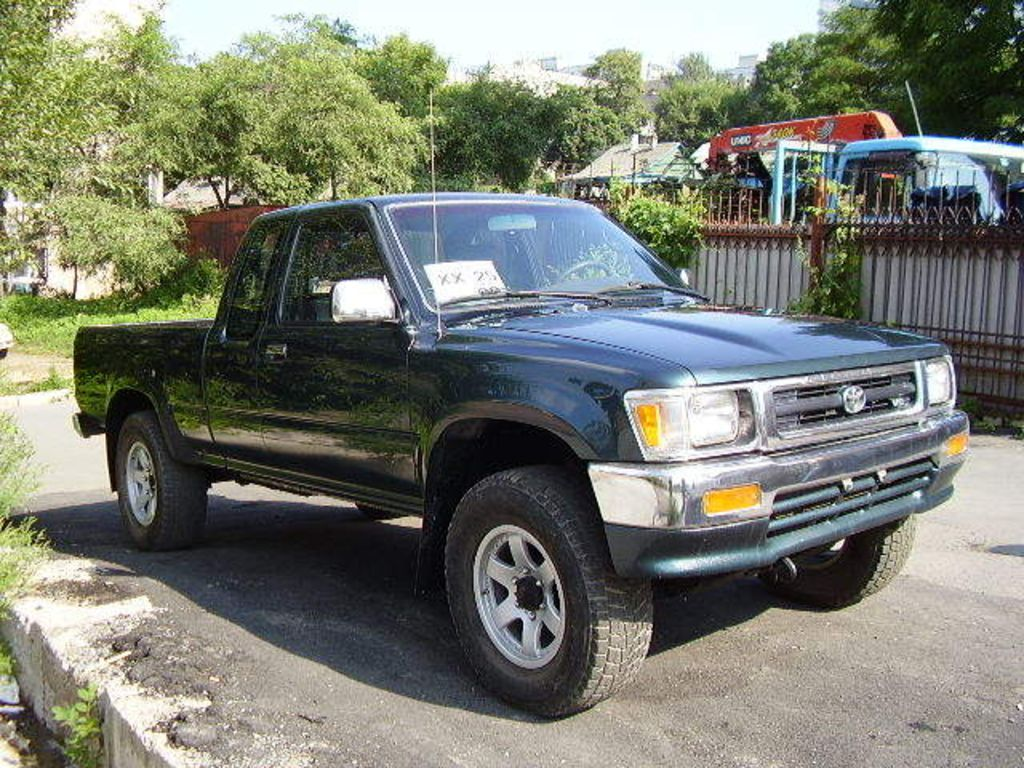 Ford EDIS Wiring Diagram besides 1994 Toyota Hilux Pick Up further Jennifer Westfeldt likewise 4A Toyota Engine Wiring additionally 2004 Chevy Silverado 5 3 Coil Pack Location. on toyota hilux diesel engine timing marks