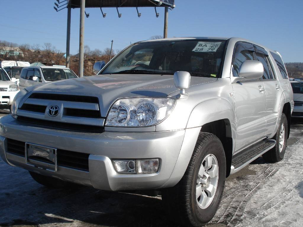 used 2003 toyota hilux pick up photos 3400cc gasoline automatic for sale. Black Bedroom Furniture Sets. Home Design Ideas