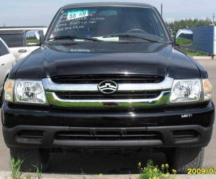2006 Toyota Tacoma Manual | Autos Post