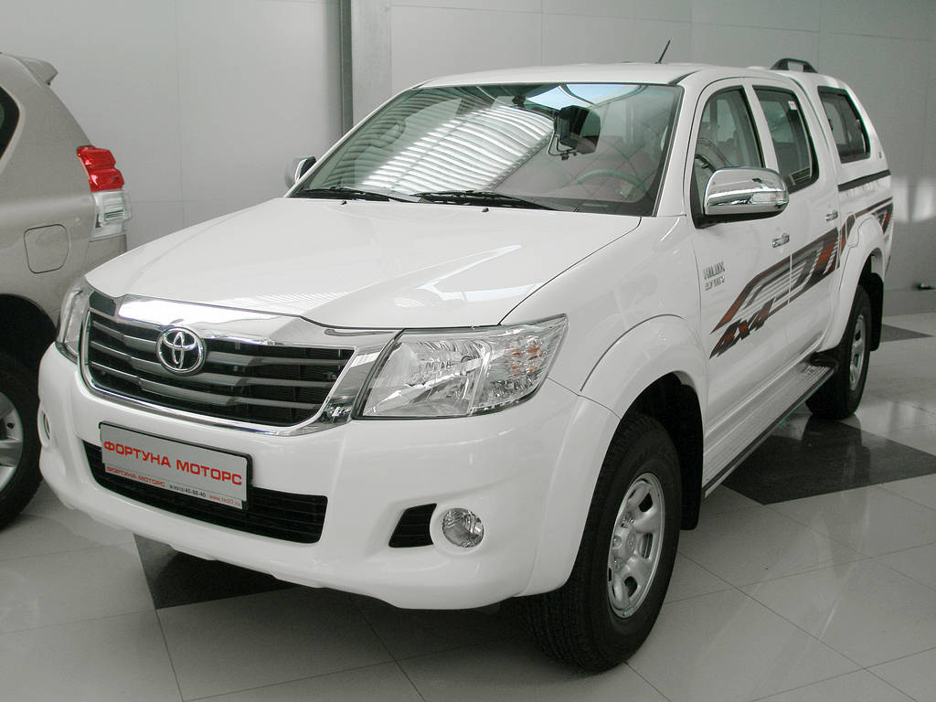 used 2012 toyota hilux pick up photos 2700cc gasoline automatic for sale. Black Bedroom Furniture Sets. Home Design Ideas