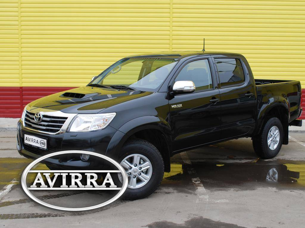 used 2012 toyota hilux pick up photos 2494cc diesel manual for sale. Black Bedroom Furniture Sets. Home Design Ideas
