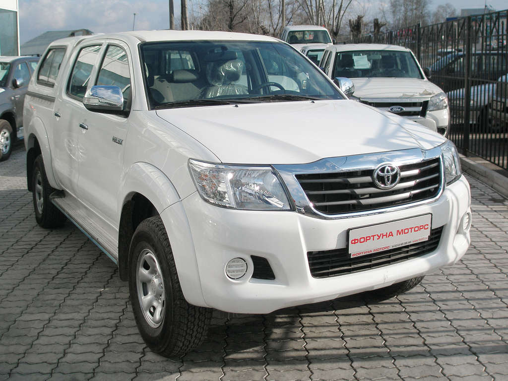 used 2012 toyota hilux pick up photos 2700cc gasoline manual for sale. Black Bedroom Furniture Sets. Home Design Ideas