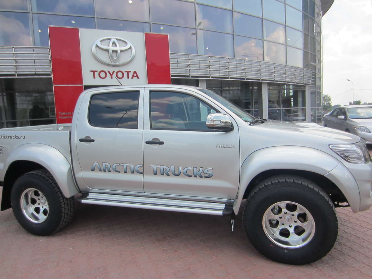 2012 toyota hilux pick up for sale 3 0 diesel automatic for sale. Black Bedroom Furniture Sets. Home Design Ideas