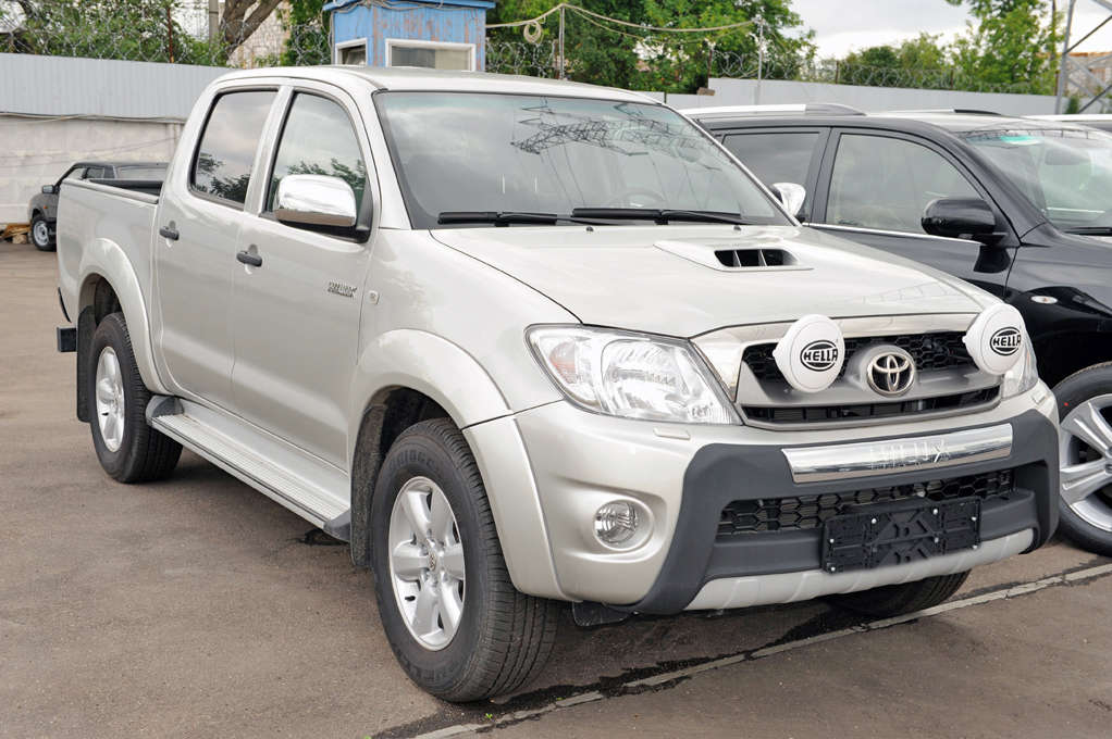 used 2012 toyota hilux pick up photos 2500cc diesel manual for sale. Black Bedroom Furniture Sets. Home Design Ideas