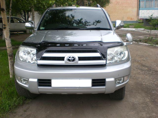 cheap used toyota hilux surf cars for sale in united autos weblog. Black Bedroom Furniture Sets. Home Design Ideas