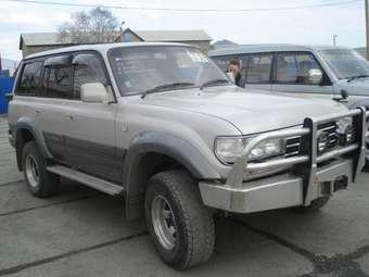 1997 toyota land cruiser for sale 4200cc diesel manual for sale. Black Bedroom Furniture Sets. Home Design Ideas