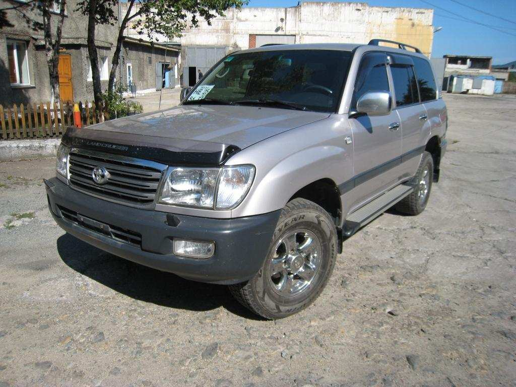 2004 toyota land cruiser photos 4 2 diesel manual for sale. Black Bedroom Furniture Sets. Home Design Ideas