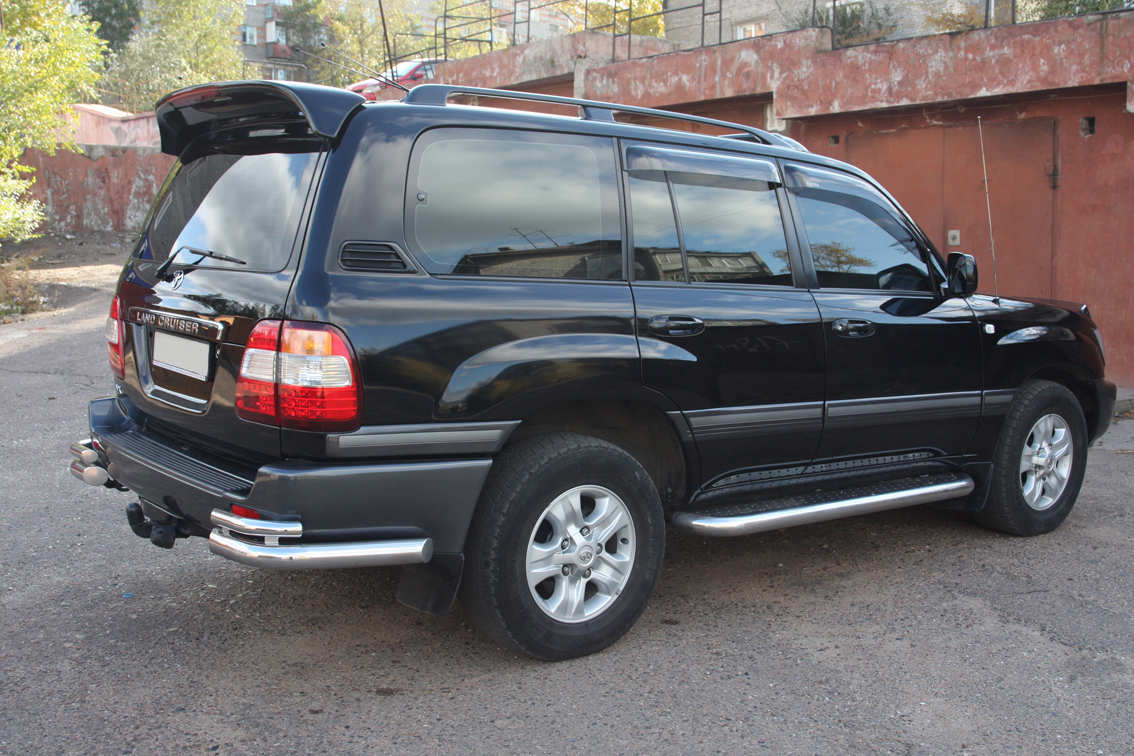 2006 toyota land cruiser pictures diesel automatic for sale. Black Bedroom Furniture Sets. Home Design Ideas