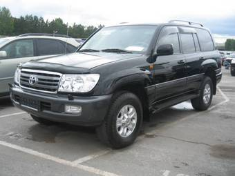 used 2007 toyota land cruiser photos 4200cc diesel manual for sale rh cars directory net toyota land cruiser manual transmission for sale uk toyota land cruiser manual for sale uk