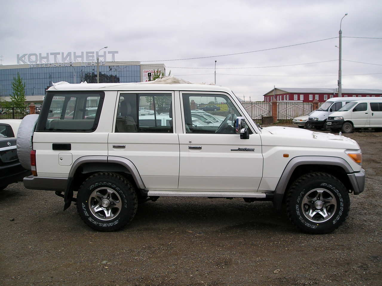 used 2010 toyota land cruiser photos 4200cc diesel manual for sale. Black Bedroom Furniture Sets. Home Design Ideas