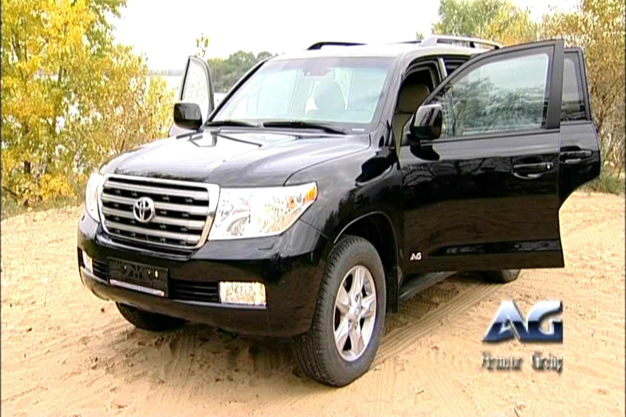 2010 toyota land cruiser pictures gasoline. Black Bedroom Furniture Sets. Home Design Ideas