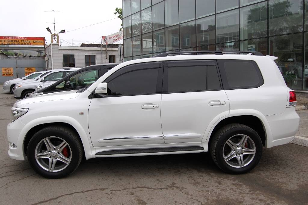 Toyota Land Cruiser A B Orig on Toyota Land Cruiser Engine Hp