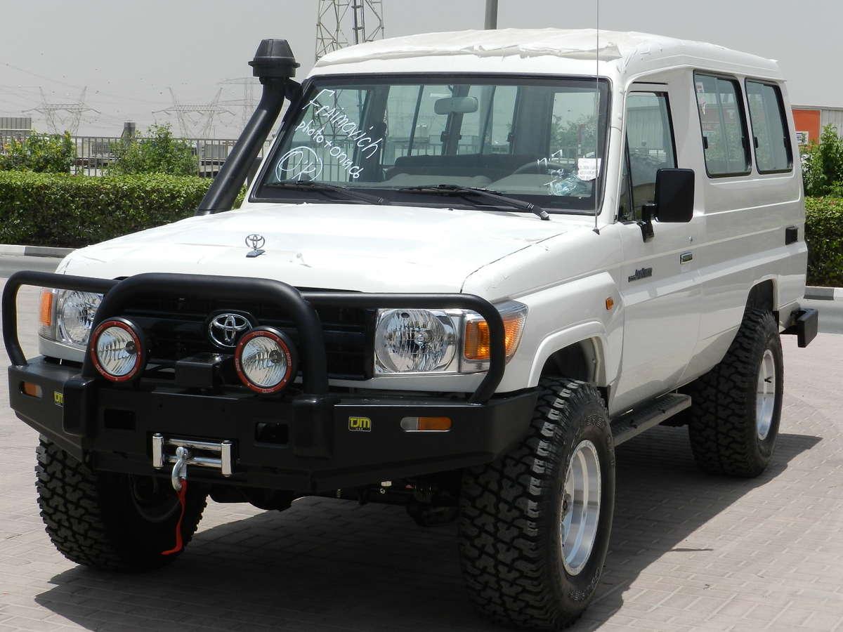 used toyota land cruiser diesel for sale in japan. Black Bedroom Furniture Sets. Home Design Ideas