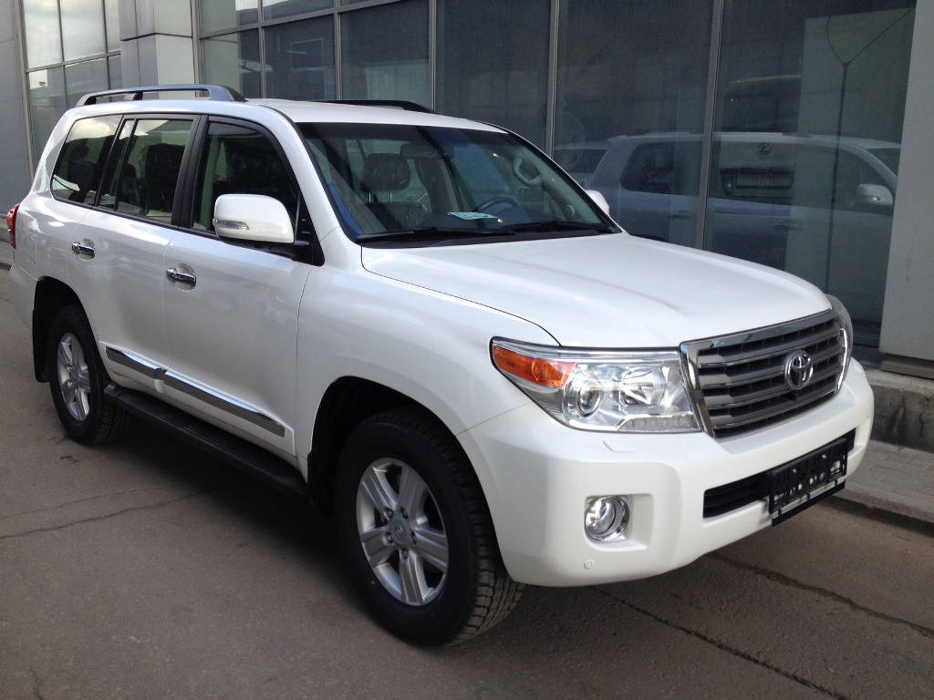 used 2012 toyota land cruiser photos 4500cc diesel automatic for sale. Black Bedroom Furniture Sets. Home Design Ideas