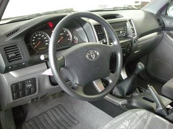 2009 toyota land cruiser prado pictures 3000cc diesel manual for rh cars directory net manual toyota tundra for sale manual toyota land cruiser prado 2007