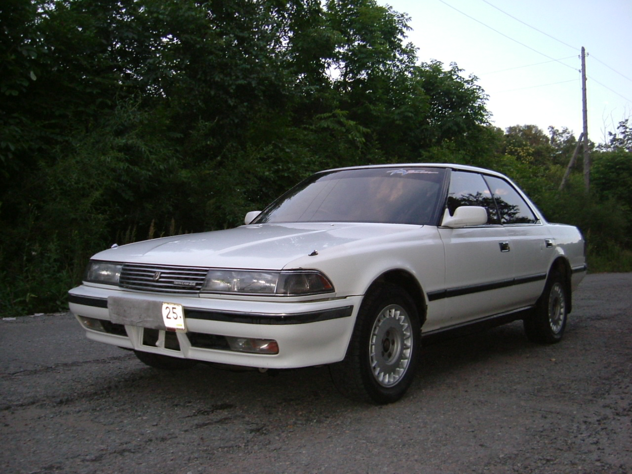 pics photos used 1988 toyota camry 1988 toyota camry for sale at