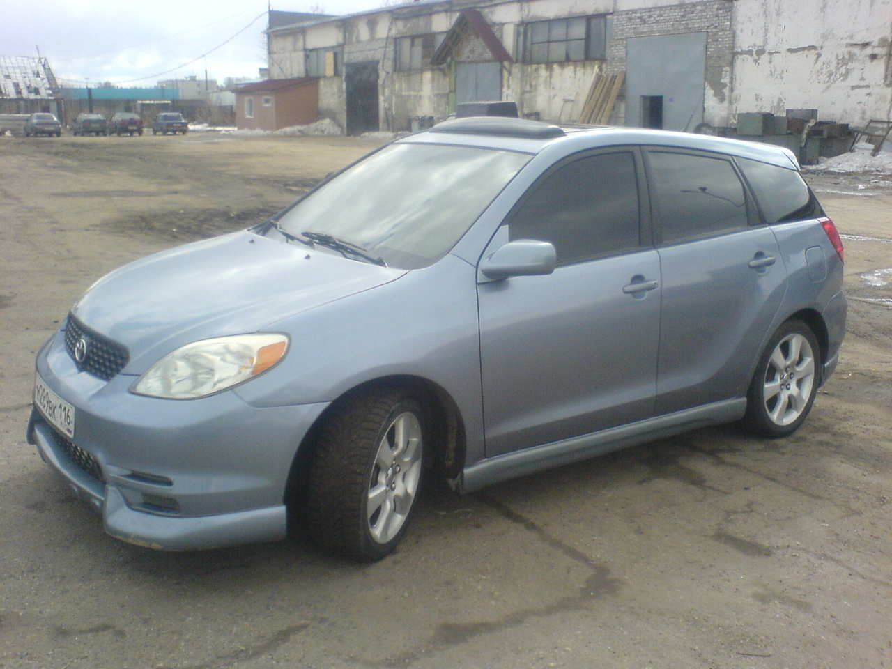 2002 toyota matrix pictures gasoline ff manual for sale. Black Bedroom Furniture Sets. Home Design Ideas