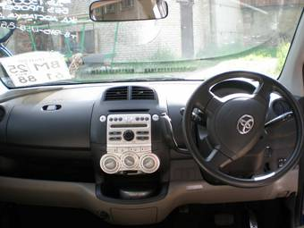 2005 toyota passo pictures 1300cc gasoline ff automatic for sale rh cars directory net toyota passo manual for sale in islamabad toyota passo manual pdf