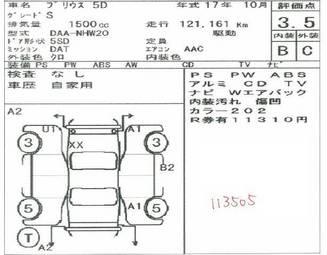 Mid Engine Toyota
