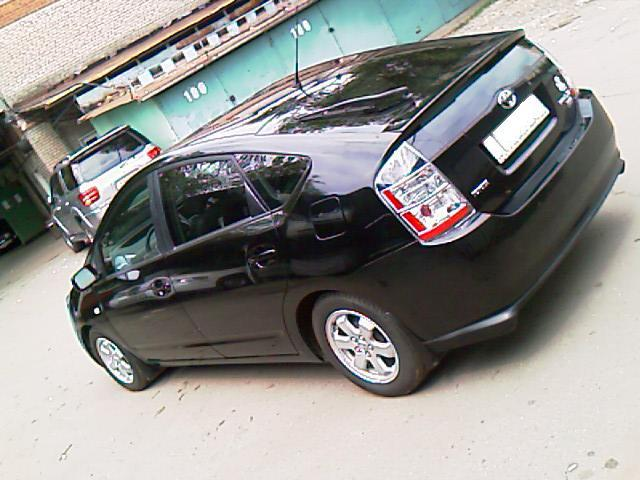 2006 toyota prius for sale 1500cc ff automatic for sale for Prius electric motor for sale