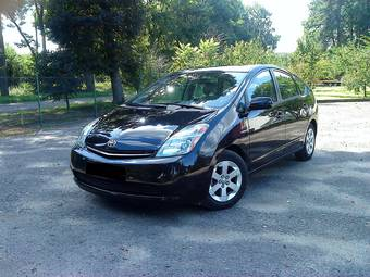 2006 toyota prius pictures ff automatic for sale for Prius electric motor for sale