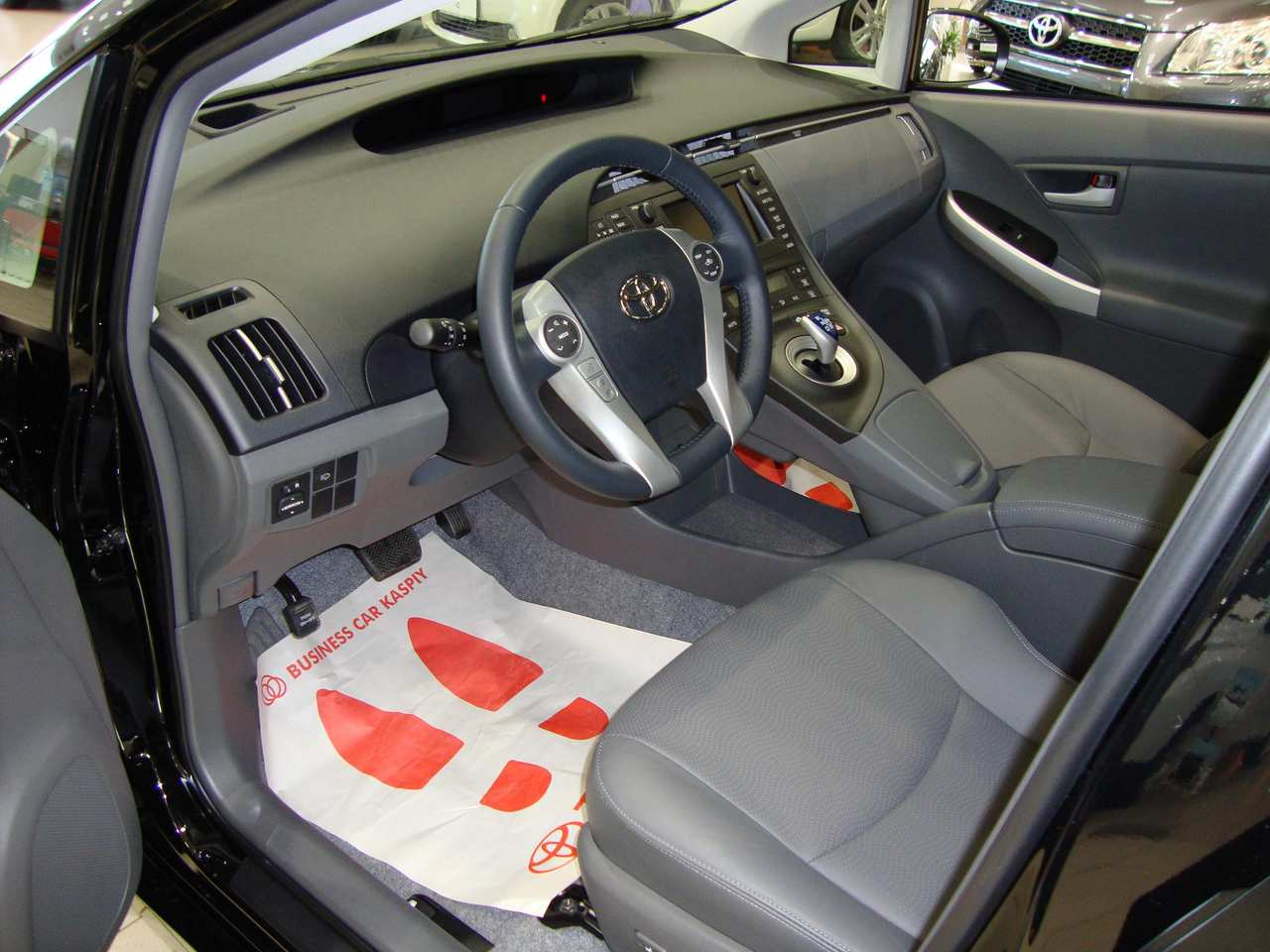 2010 toyota prius images ff automatic for sale for Prius electric motor for sale
