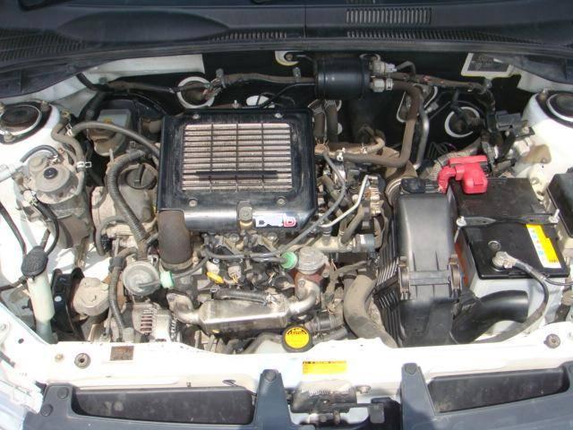 2005 Toyota Probox Specs  Engine Size 1 4  Fuel Type