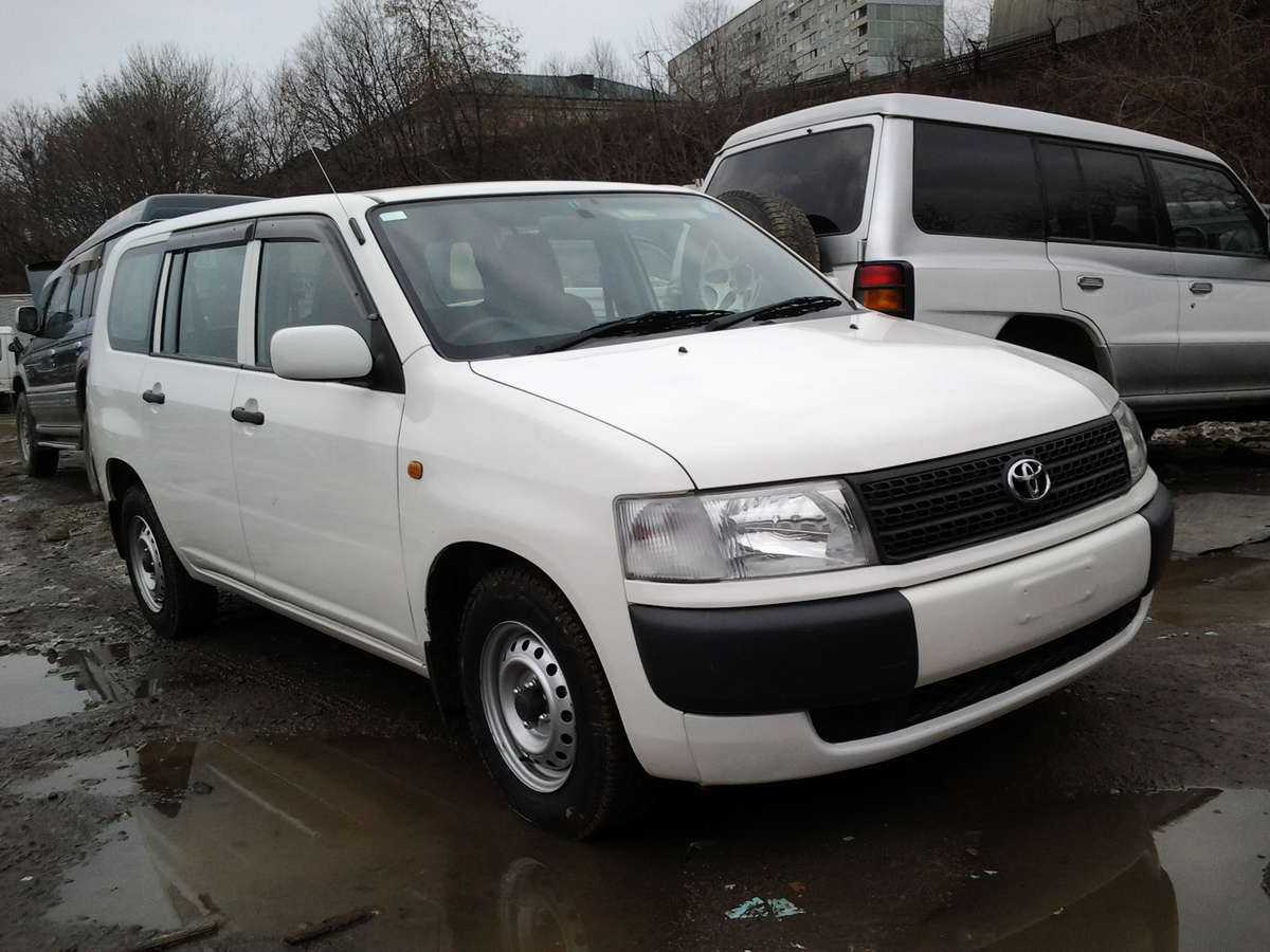 used toyota for sale bestcarfinder