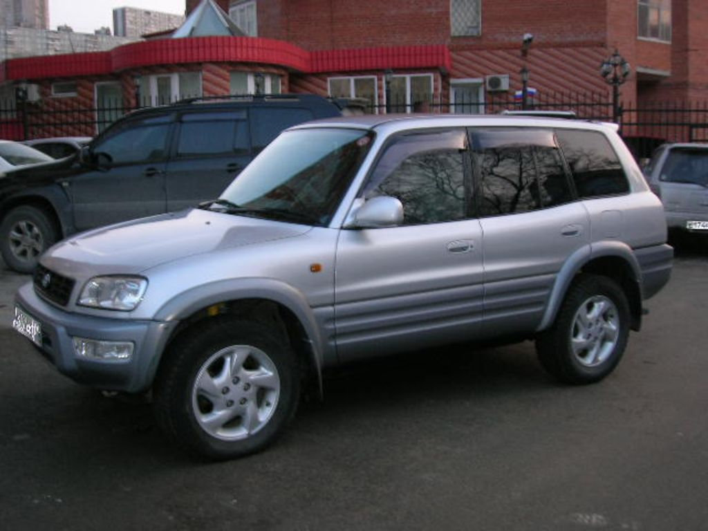 1999 ford explorer lock diagram  1999  get free image