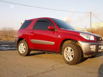 2000 toyota rav4 for sale. Black Bedroom Furniture Sets. Home Design Ideas
