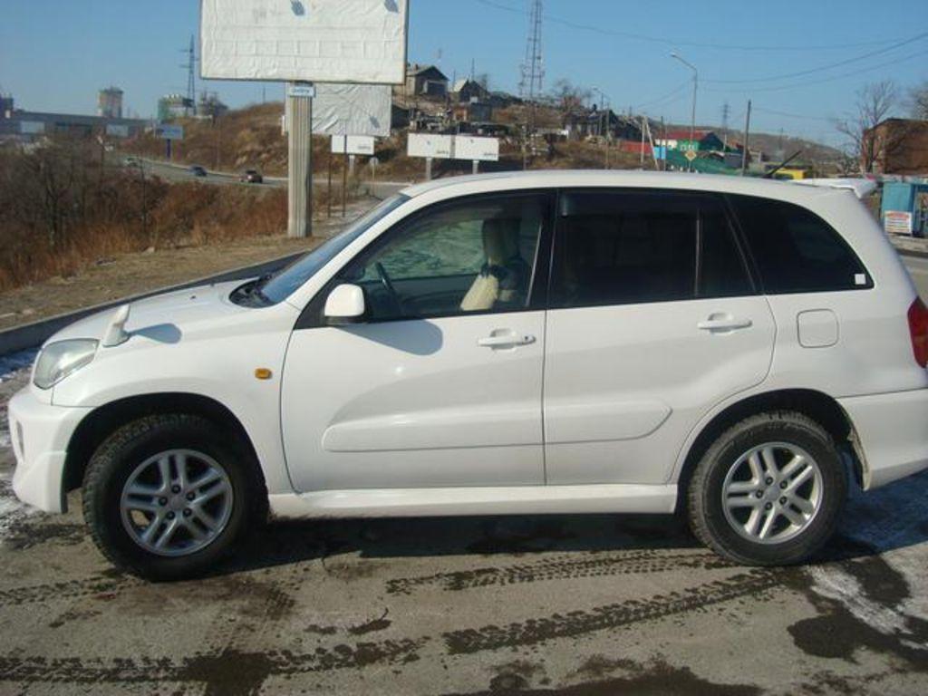 Best Used Cars To Buy Ireland