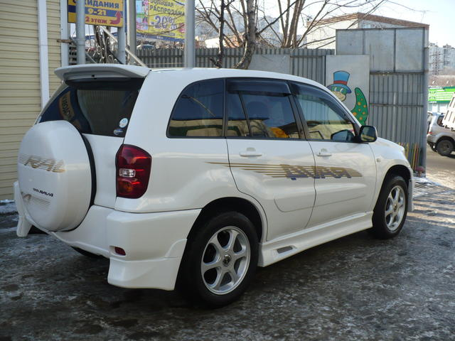 used 2003 toyota rav4 wallpapers gasoline automatic for sale. Black Bedroom Furniture Sets. Home Design Ideas