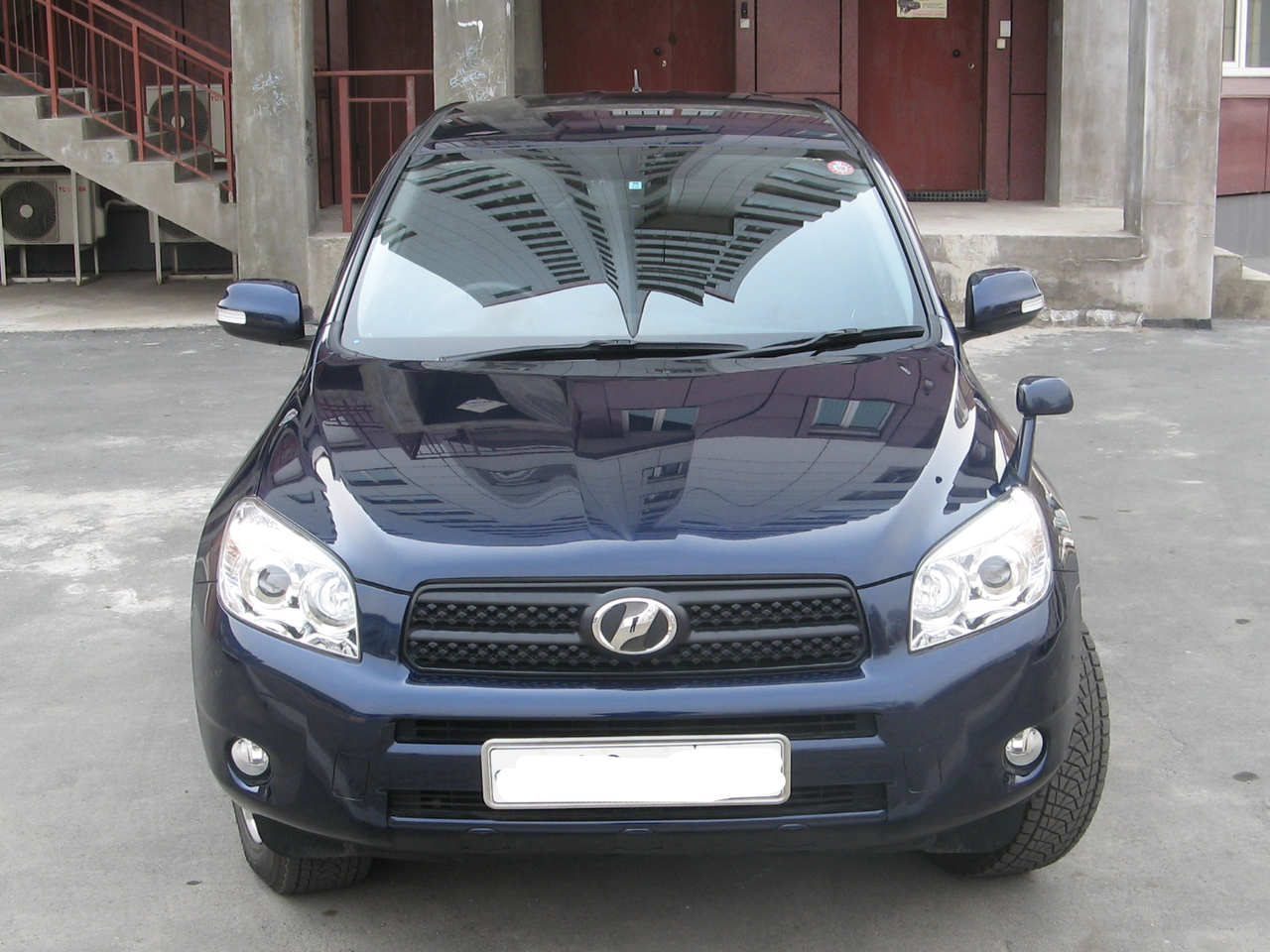 2005 toyota rav4 wallpapers gasoline automatic for sale. Black Bedroom Furniture Sets. Home Design Ideas