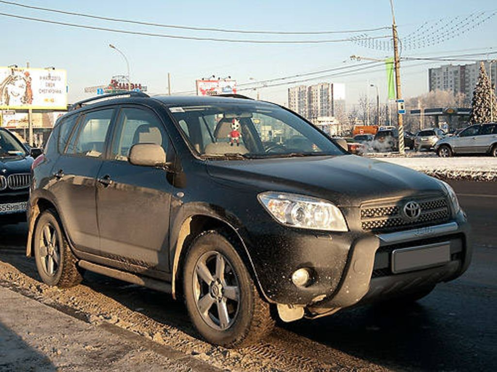 2006 toyota rav4 for sale. Black Bedroom Furniture Sets. Home Design Ideas