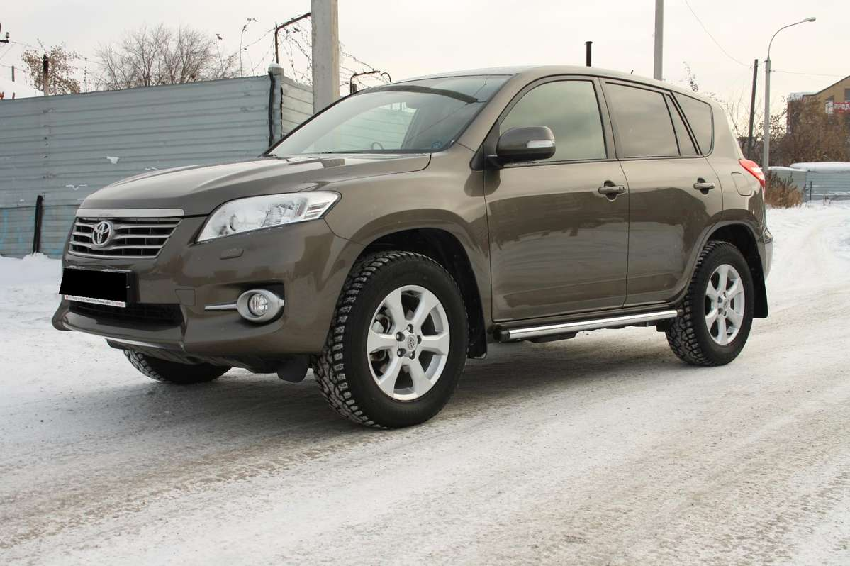 used 2011 toyota rav4 photos 2000cc gasoline automatic for sale. Black Bedroom Furniture Sets. Home Design Ideas