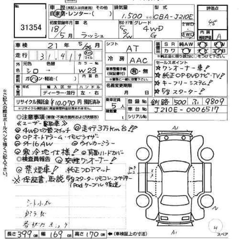 2006 volvo vnl fuse box  volvo  auto fuse box diagram