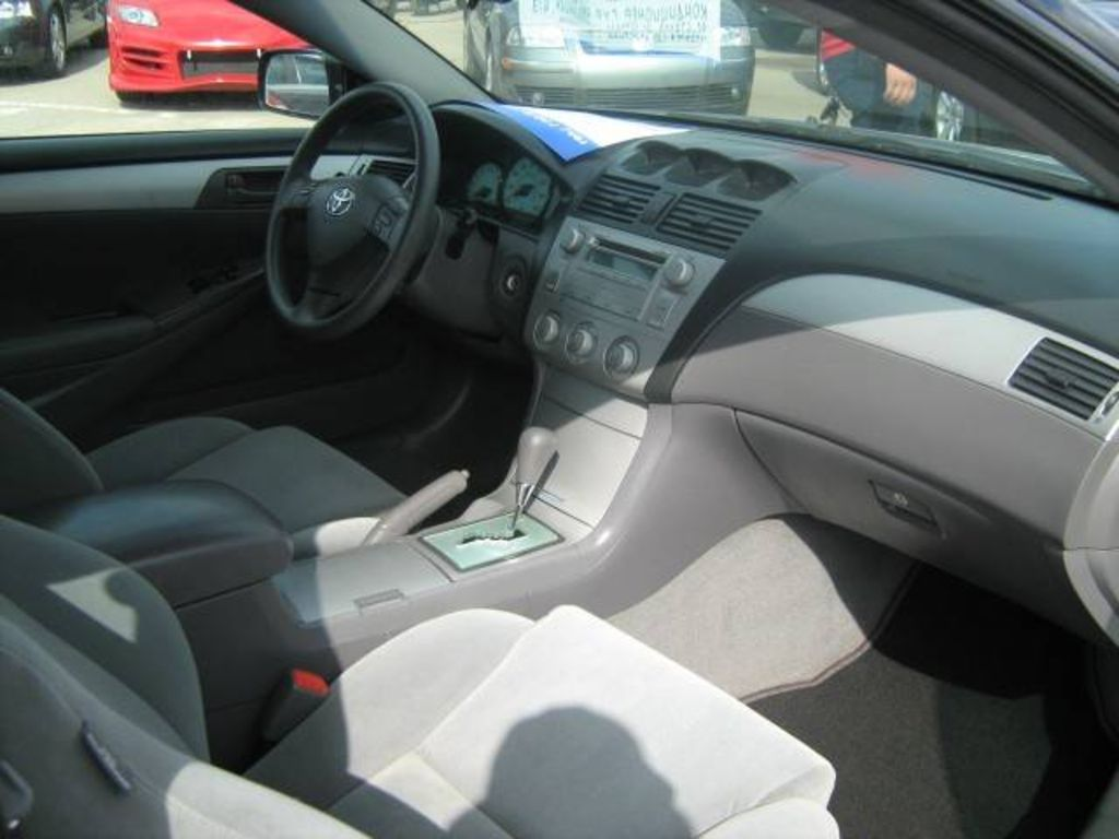 2004 toyota solara pictures for sale rh cars directory net 2004 toyota solara manual transmission 2004 toyota solara repair manual pdf