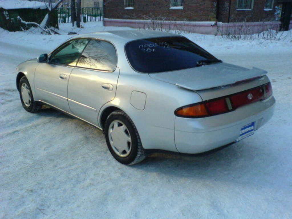 Kelebihan Kekurangan Toyota 1995 Murah Berkualitas