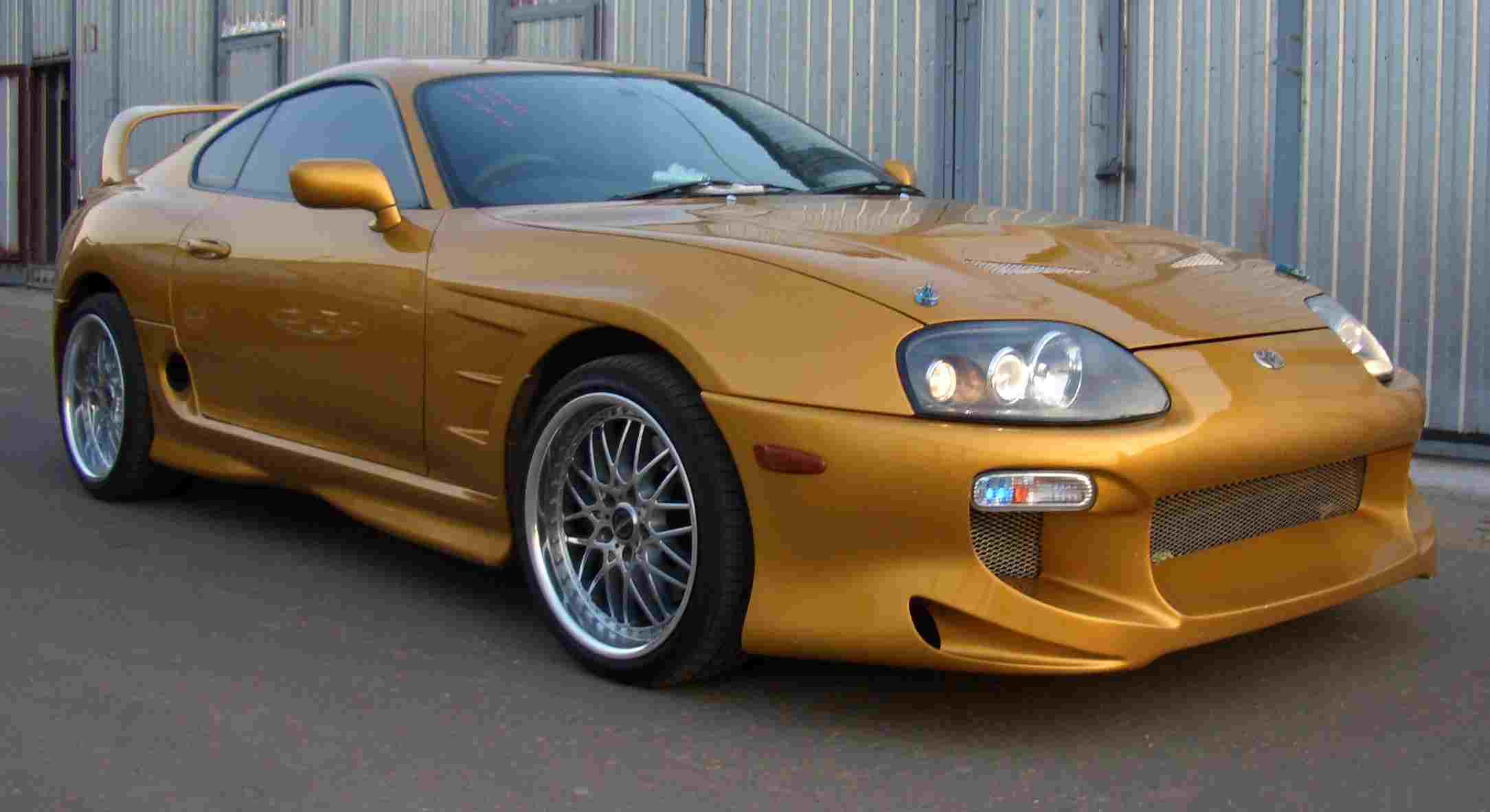 1998 toyota supra pictures 3000cc gasoline fr or rr manual for sale rh cars directory net toyota celica user manual 1998 1998 toyota celica convertible manual