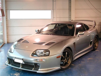 2002 toyota supra photos for sale. Black Bedroom Furniture Sets. Home Design Ideas
