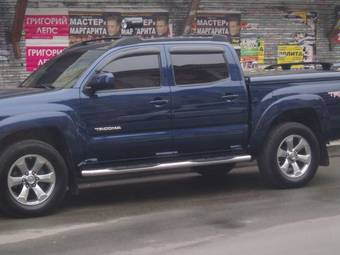 carsforsale tacoma used sale toyota in georgetown com de for